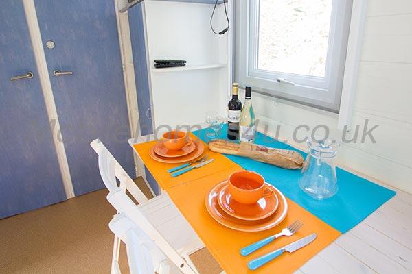 mobile-home-1244c.jpg