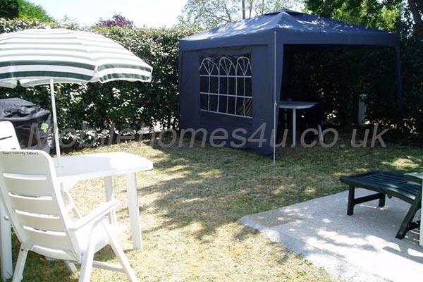 mobile-home-1244d.jpg