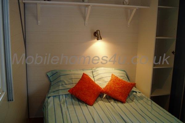 mobile-home-1244e.jpg