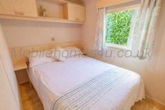 mobile-home-1245c.jpg