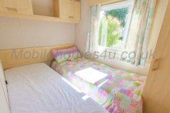 mobile-home-1245d.jpg