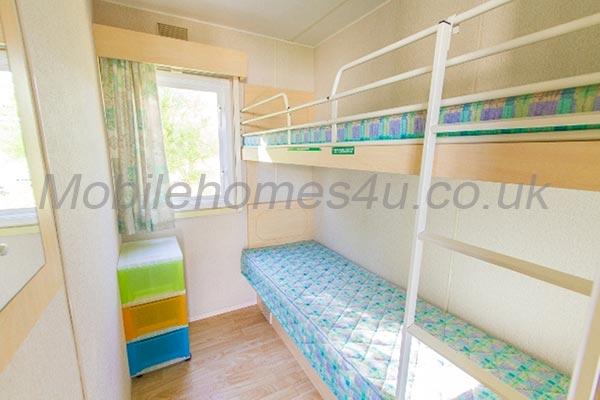 mobile-home-1245e.jpg