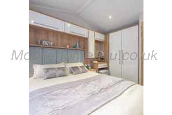 mobile-home-1247c.jpg
