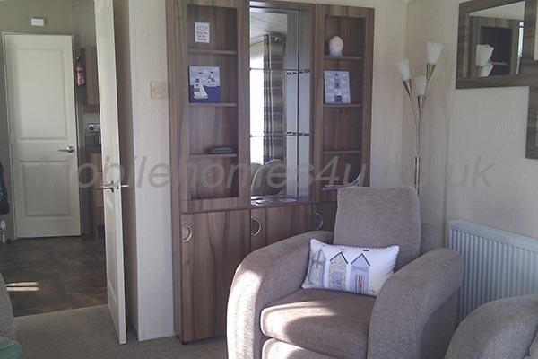 mobile-home-1248a.jpg