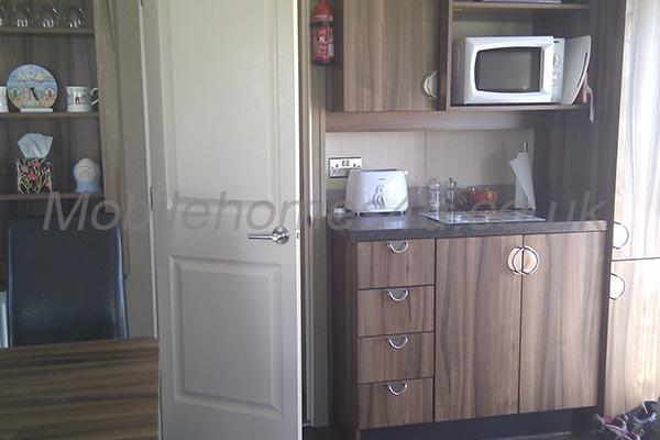 mobile-home-1248c.jpg