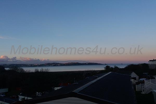 mobile-home-1248i.jpg