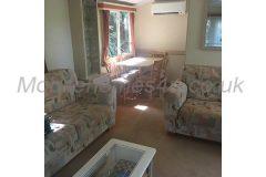 mobile-home-1250d.jpg