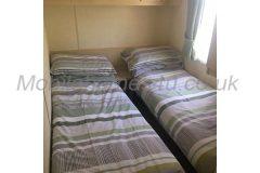 mobile-home-1250g.jpg
