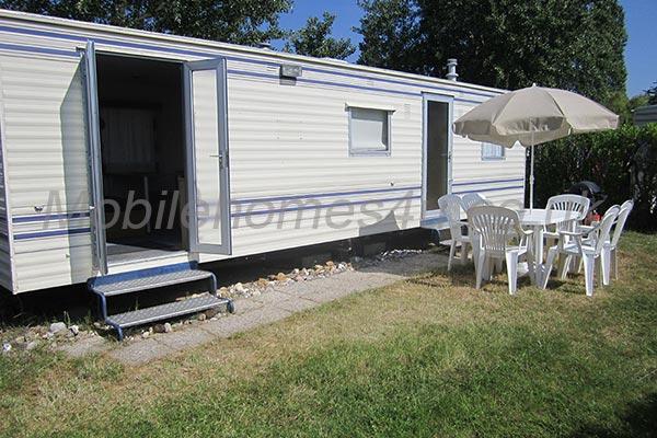 mobile-home-1251.jpg