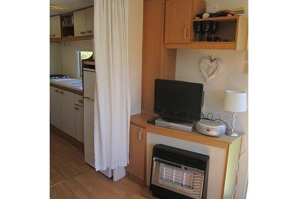 mobile-home-1251d.jpg