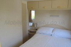 mobile-home-1251f.jpg