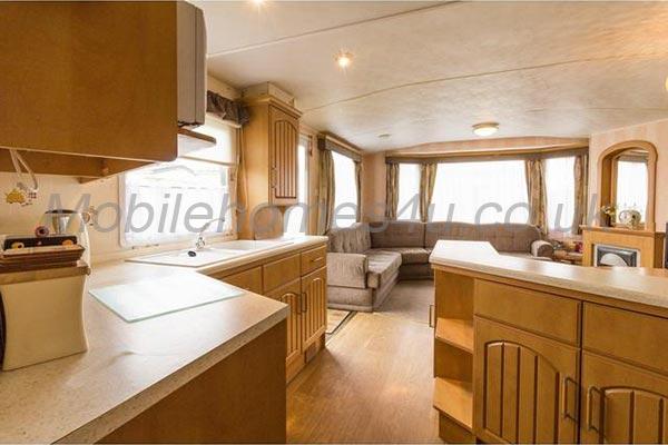 mobile-home-1252d.jpg