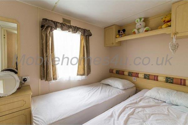mobile-home-1252f.jpg