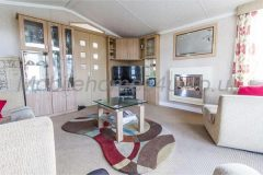 mobile-home-1253b.jpg