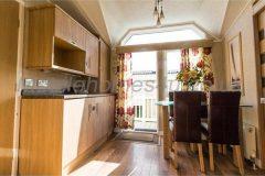 mobile-home-1253d.jpg
