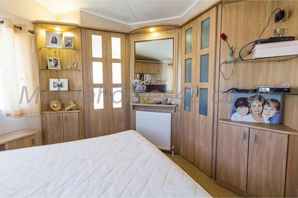 mobile-home-1253f.jpg