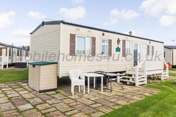 mobile-home-1254.jpg