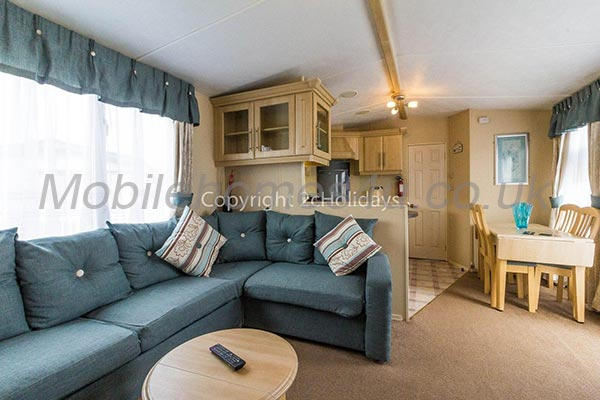 mobile-home-1254b.jpg