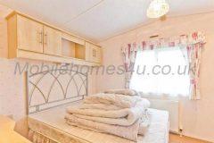 mobile-home-1254e.jpg