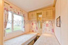 mobile-home-1254f.jpg