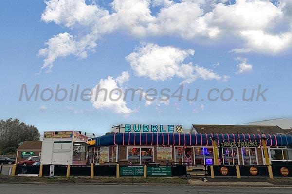 mobile-home-1254i.jpg
