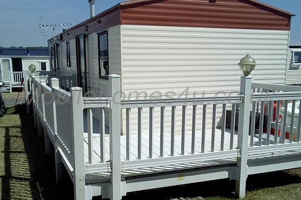 mobile-home-1255.jpg