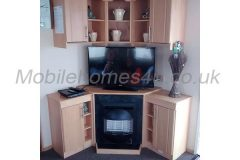 mobile-home-1255b.jpg