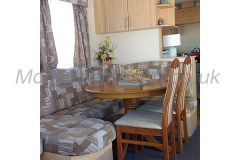 mobile-home-1255d.jpg
