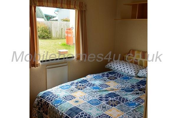 mobile-home-1255g.jpg
