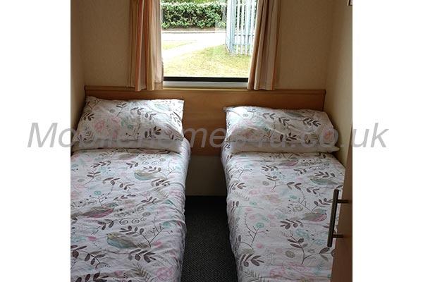 mobile-home-1255h.jpg