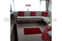 mobile-home-1256a.jpg