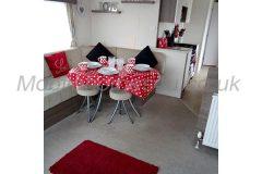 mobile-home-1256c.jpg