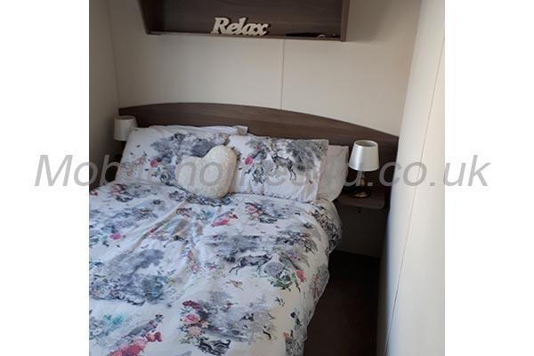 mobile-home-1256d.jpg