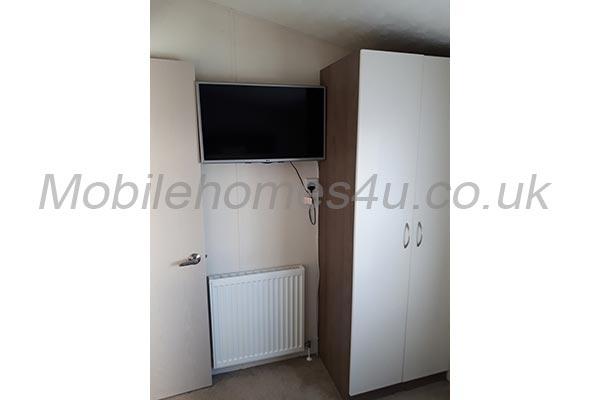 mobile-home-1256e.jpg