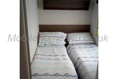 mobile-home-1256g.jpg