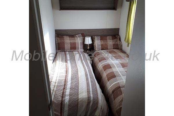 mobile-home-1256h.jpg