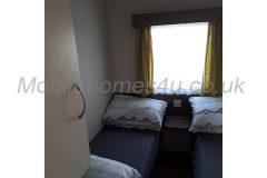 mobile-home-1256i.jpg