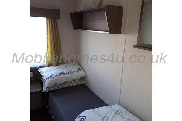 mobile-home-1256j.jpg