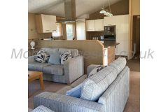 mobile-home-1260b.jpg