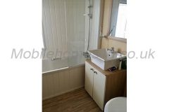 mobile-home-1260e.jpg