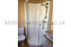 mobile-home-1260f.jpg