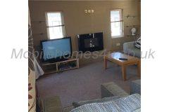 mobile-home-1260l.jpg