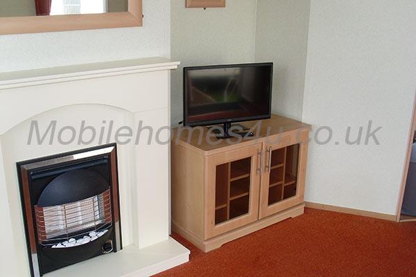 mobile-home-1261b.jpg