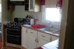 mobile-home-1261d.jpg
