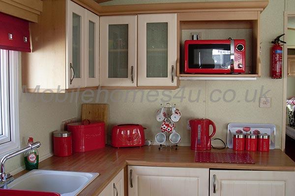 mobile-home-1261e.jpg