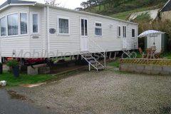 mobile-home-1261g.jpg