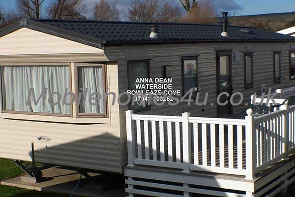 mobile-home-1263.jpg