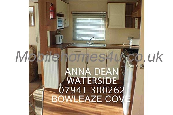 mobile-home-1263c.jpg
