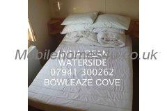 mobile-home-1263d.jpg