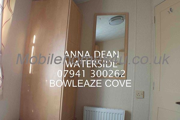 mobile-home-1263g.jpg
